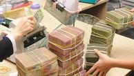 Lãi suất liên ngân hàng tuần cuối tháng 7 giảm mạnh
