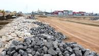 HICT chọn được nhà thầu cho gói thầu hơn 546 tỷ đồng