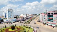 Mời sơ tuyển lựa chọn nhà đầu tư dự án BT tại Bình Phước