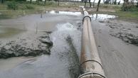 Hà Nội xây hệ thống thoát nước hơn 321 tỷ đồng