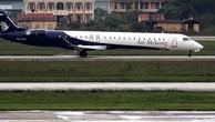 Air Mekong ngừng bay, ACV gánh nợ xấu