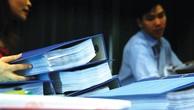 Gói thầu Giá kệ lưu trữ tài liệu tại Sở Nội vụ Tiền Giang: Có cần nhãn hiệu châu Âu?