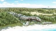 Bà Rịa - Vũng Tàu chấm dứt đầu tư dự án chậm triển khai