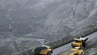 Hơn 5.330 tỷ đồng đầu tư công trình khai thác mỏ than Núi Béo