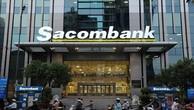 Sacombank thoái toàn bộ vốn tại công ty ông Trầm Bê