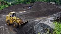 Lựa chọn tổ chức đấu giá 2 mỏ quặng sắt quy mô lớn