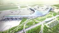 Dự án Sân bay Long Thành: Báo cáo Thủ tướng cơ chế đặc thù