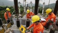 EVNNPC đã cấp đủ 100% phụ tải cho Samsung Thái Nguyên