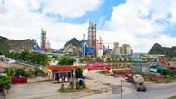 Quý II/2017: Xi măng và Xây dựng Quảng Ninh lỗ 34 tỷ đồng