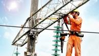 Điện lực miền Nam hoàn thành đóng điện 29 công trình trong 7 tháng