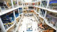 Hà Nam lựa chọn nhà đầu tư xây trung tâm thương mại