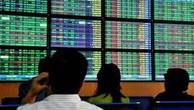 Techcom Securities gom trái phiếu bất động sản