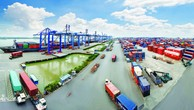 Bà Rịa - Vũng Tàu: Đồng ý chủ trương xây kho bãi logistics