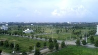 Bắc Ninh duyệt phương án đấu giá khu đất tại huyện Thuận Thành