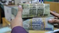 Thuế TP HCM thu ngân sách hơn 139.000 tỷ đồng