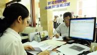 TP.HCM: 80% DN và người dân phải hài lòng về thủ tục hành chính
