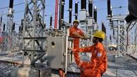 Điện lực Hà Nội vận hành 195 công trình lưới điện