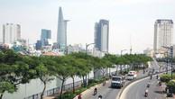 Nghiên cứu cơ chế bảo lãnh cho một số dự án PPP giao thông