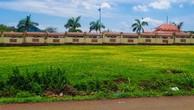 Đồng Nai thu hồi gần 180.000 m2 đất của IDICO để đấu giá