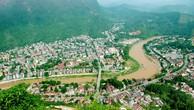 Hà Giang: Cắt giảm gần 5.000 tỷ đồng từ 100 dự án đầu tư công