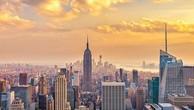 Bất động sản Mỹ đang là tâm điểm hút dòng vốn của các nhà đầu tư châu Á, đặc biệt là nhà đầu tư Trung Quốc. Ảnh:Tripadvisor.com