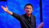 Dưới sự điều hành của Jack Ma, Alibaba đang phát triển thành một công ty đa dạng như Amazon.