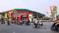 Đại gia bán lẻ Thái Lan cho biết sẽ mở thêm 20 siêu thị Big C tại Việt Nam trong năm 2018.