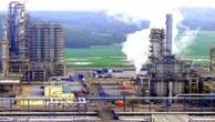 Tập đoàn Thái Lan đầu tư dự án tỷ USD tại Bà Rịa -Vũng Tàu