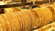 Giá vàng thế giới được dự báo tăng