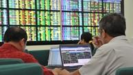 Theo HNX, hoạt động giao dịch trên thị trường phái sinh tăng trưởng mạnh cả về khối lượng và giá trị giao dịch.