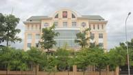 Cục Thuế tỉnh Sơn La chọn được nhà thầu xây trụ sở làm việc