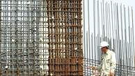 Thời gian qua, kết quả kinh doanh của UDIC được cải thiện nhờ trúng nhiều gói thầu. Ảnh: Tường Lâm