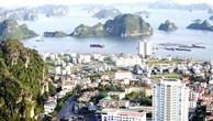 Quảng Ninh chấm dứt hiệu lực 3 dự án tại Hạ Long