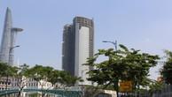 Thu giữ tài sản bảo đảm của Công ty CP Sài Gòn One Tower
