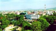 Bắc Giang: Chỉ định nhà đầu tư thực hiện dự án khu dân cư