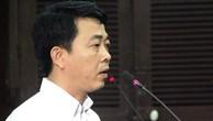 Cựu chủ tịch VN Pharma bị đề nghị 10-12 năm tù. Ảnh:Hải Duyên.
