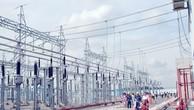 Tổng công ty Điện lực TP.HCM phấn đấu đến năm 2018 thực hiện đấu thầu qua mạng cho 100% các gói thầu đủ điều kiện