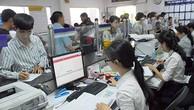 Đề nghị bãi bỏ gần 2.000 điều kiện kinh doanh