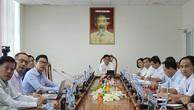 Howyu Việt Nam đề xuất đầu tư dự án tại Côn Đảo