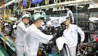 Các công ty Nhật đang tìm đến những nước như Việt Nam hoặc quay về quê hương. Ảnh:Nikkei