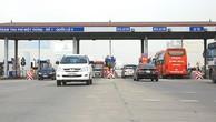 """Việc """"băm nát"""" công tác sửa chữa, nâng cấp các tuyến quốc lộ thành các tiểu dự án BOT sẽ dẫn đến vi phạm khoảng cách đặt trạm thu phí. Ảnh: Lê Tiên"""