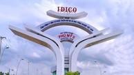 Bộ Xây dựng phê duyệt bán cổ phần lần đầu IDICO