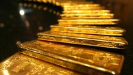 Nhà đầu tư vàng 'ngóng' cuộc họp chính sách của Fed