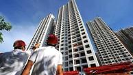 """Các đối tượng có nhu cầu vay tập trung ở vốn trung dài hạn như ở lĩnh vực bất động sản, tín dụng tiêu dùng (mua nhà, xây hoặc sửa chữa nhà, mua ôtô)… dự kiến chưa bị """"siết"""" gấp ở một cấu phần nguồn vốn đáp ứng."""