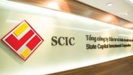 SCIC thoái vốn tại ANGIMEX và Thương nghiệp Cà Mau