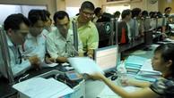 Đẩy mạnh khuyến khích xã hội hóa cung cấp dịch vụ công