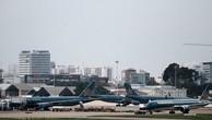 Bà Rịa - Vũng Tàu đề xuất xây sân bay lưỡng dụng