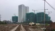 Bà Rịa - Vũng Tàu sẽ đấu giá đất chuyển nhượng từ ngân hàng VietinBank