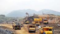 Chuẩn bị đấu giá quyền khai thác quặng apatit tại Lào Cai