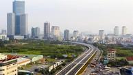 Hà Nội: Chọn nhà thầu xây hạ tầng cho các ô đất đấu giá tại Linh Đàm